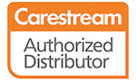 Carestream Health logo
