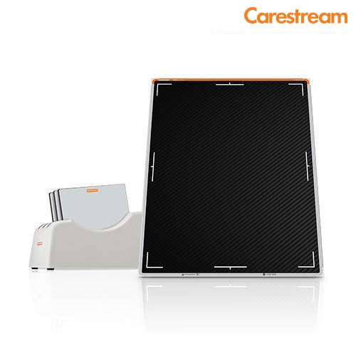 "Carestream DRX Core [""Panels""]"